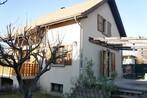 Vente Maison 4 pièces 90m² SAINT EGREVE - Photo 4