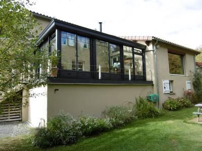 Vente Maison Sugères (63490) - Photo 26