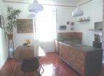Vente Maison 6 pièces 91m² Claira (66530) - Photo 14