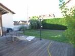 Sale House 3 rooms Villard-Bonnot (38190) - Photo 7