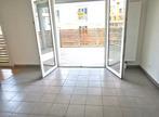 Vente Appartement 1 pièce 30m² Grenoble (38000) - Photo 6