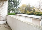 Vente Appartement 4 pièces 73m² Grenoble (38000) - Photo 2
