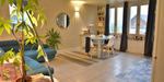 Vente Appartement 3 pièces 64m² Villard (74420) - Photo 2