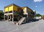 Vente Maison 7 pièces 200m² Lablachère (07230) - Photo 3