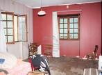 Vente Maison 6 pièces 157m² Saramon (32450) - Photo 7