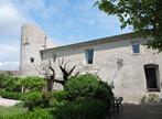 Vente Maison 8 pièces 430m² Montélimar (26200) - Photo 1