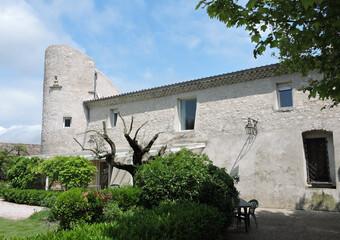 Vente Maison 8 pièces 430m² Montélimar (26200) - photo