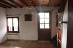 Sale House 17 rooms 400m² Hucqueliers (62650) - Photo 4