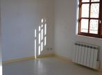 Location Appartement 2 pièces 37m² La Côte-Saint-André (38260) - Photo 4