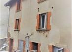 Vente Maison 3 pièces 80m² Thizy (69240) - Photo 3
