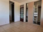 Vente Maison 3 pièces 132m² Remire-Montjoly (97354) - Photo 10