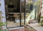 Sale House 5 rooms 135m² Lauris (84360) - Photo 17
