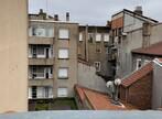 Location Appartement 3 pièces 90m² Saint-Étienne (42000) - Photo 21