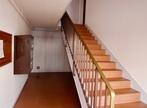 Location Appartement 3 pièces 71m² Nancy (54000) - Photo 6