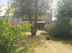Vente Maison 5 pièces 102m² Fleury-les-Aubrais (45400) - Photo 2