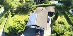 Vente Maison 6 pièces 125m² Fillinges (74250) - Photo 23