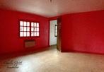 Vente Maison 5 pièces 129m² Beaurainville (62990) - Photo 3