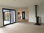 Location Maison 5 pièces 130m² Octeville-sur-Mer (76930) - Photo 3