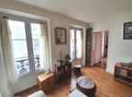Sale Apartment 2 rooms 29m² Paris 19 (75019) - Photo 1