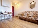 Vente Appartement 1 pièce 23m² Chamrousse (38410) - Photo 8
