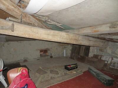 Vente Maison 5 pièces Billom (63160) - Photo 16