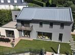 Vente Maison 7 pièces 230m² Bassens (73000) - Photo 15