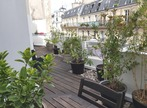 Sale Apartment 1 room 34m² Paris 10 (75010) - Photo 12