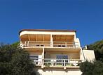 Vente Maison 5 pièces 100m² Ile du Levant - Photo 2