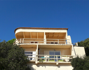 Sale House 5 rooms 100m² Ile du Levant - photo