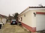 Vente Maison 6 pièces 115m² Mercatel (62217) - Photo 7