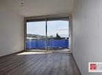 Vente Appartement 2 pièces 49m² Annemasse (74100) - Photo 7