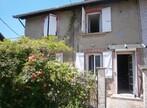 Vente Maison 4 pièces 75m² Bilieu (38850) - Photo 8