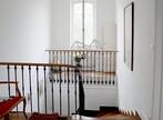Vente Maison 14 pièces 370m² L'Isle-en-Dodon (31230) - Photo 9
