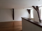 Location Appartement 87m² La Clayette (71800) - Photo 2