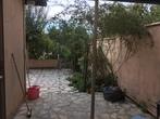 Location Maison 100m² Samatan (32130) - Photo 13