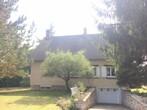 Sale House 8 rooms 189m² Berchères-sur-Vesgre (28260) - Photo 5
