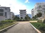 Vente Appartement 1 pièce 36m² Grenoble (38000) - Photo 8