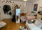 Vente Appartement 1 pièce 34m² Palaiseau (91120) - Photo 4