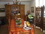 Vente Maison 8 pièces 250m² Bonny-sur-Loire (45420) - Photo 4