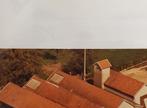 Vente Maison 3 pièces 400m² Luxeuil-les-Bains (70300) - Photo 1