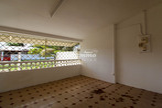 Vente Maison 4 pièces 92m² Cayenne (97300) - Photo 6