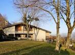 Vente Maison 9 pièces 269m² Biviers (38330) - Photo 24