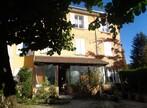 Vente Maison 18 pièces 395m² Le Pin (38730) - Photo 10