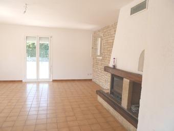 Vente Maison 6 pièces 99m² Saint-Laurent-de-la-Salanque (66250) - Photo 1