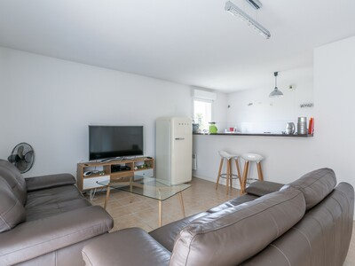 Vente Appartement 3 pièces 63m² Saint-Paul-lès-Dax (40990) - Photo 6