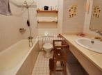 Vente Appartement 5 pièces 99m² Cayenne (97300) - Photo 6