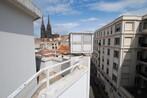 Location Appartement 1 pièce 18m² Clermont-Ferrand (63000) - Photo 6