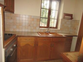 Location Appartement 3 pièces 50m² Saint-Aquilin-de-Pacy (27120) - Photo 1