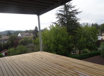 Location Appartement 4 pièces 72m² Cambo-les-Bains (64250) - Photo 1