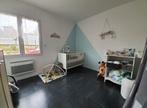 Vente Maison 5 pièces 101m² Lezoux (63190) - Photo 5